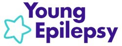 Make a donation to Young Epilepsy